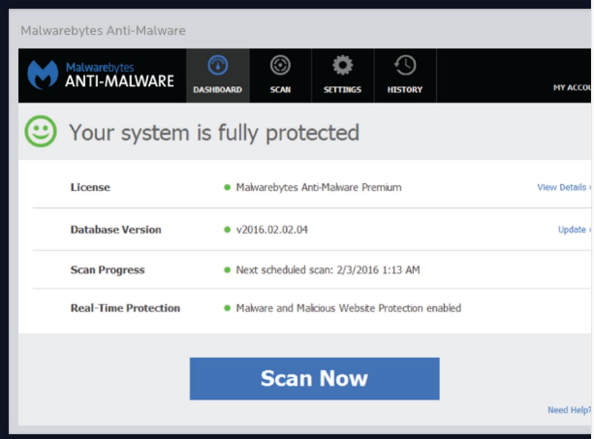 malwarebytes4