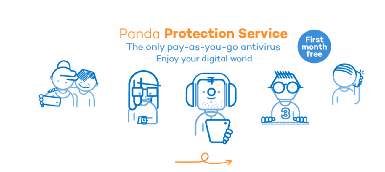 pandasecurity2
