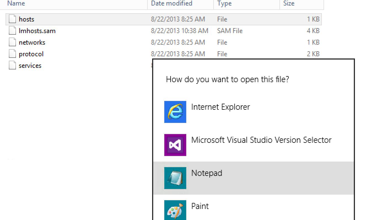 windowsserverhost5