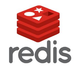 redis_logo