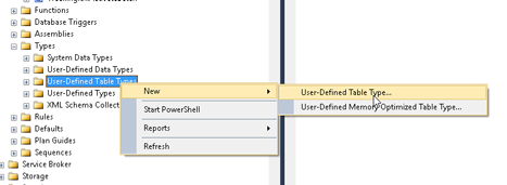 User-Defined-Table-Types-SQLServer