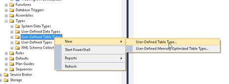 User-Defined-Table-Types-SQLServer