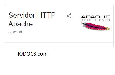 How To Rewrite URLs Apache