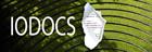 iodocs.com