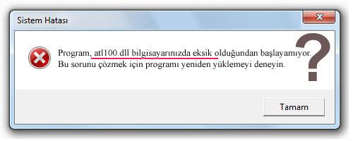 atl100-dll