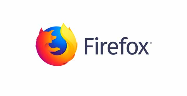 How-to-disable-images-in-firefox1