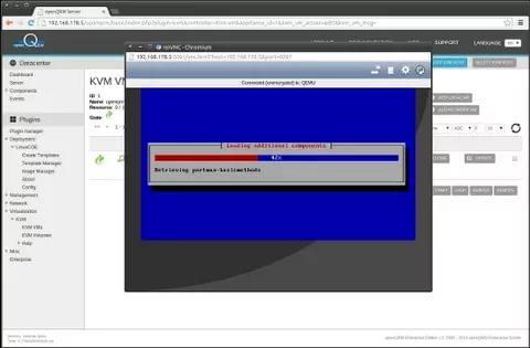 KVM Guest Drivers for Windows 2018 - iodocs