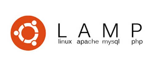 How-To-Install-Linux,-Apache,-MySQL,-PHP-on-Ubuntu